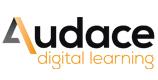 Site audace Digital Learning