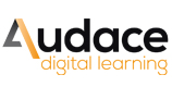 Site audace Digital Learning